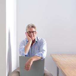 David Koplin - 9dk.de web & photowork - David Koplin - München