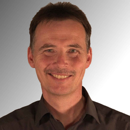 Dipl.-Ing. Hans-Jürgen Porten