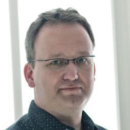 Christian Vahldiek - mediendesignbüro - Berlin