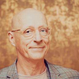Jan Kobrzinowski - Musiker, Rhythmuslehrer, Autor, Freier Publizist - Münster