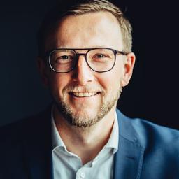 Timo Brümmer