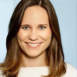 Sandra Hengstermann's profile picture