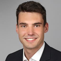 Branford Anderheggen's profile picture