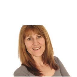 Tamara Cancellara's profile picture