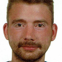 Stefan Kühl - Köln