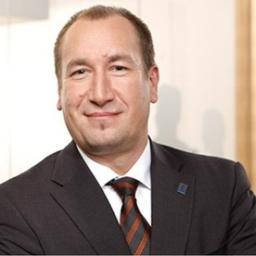 Rüdiger Hobza