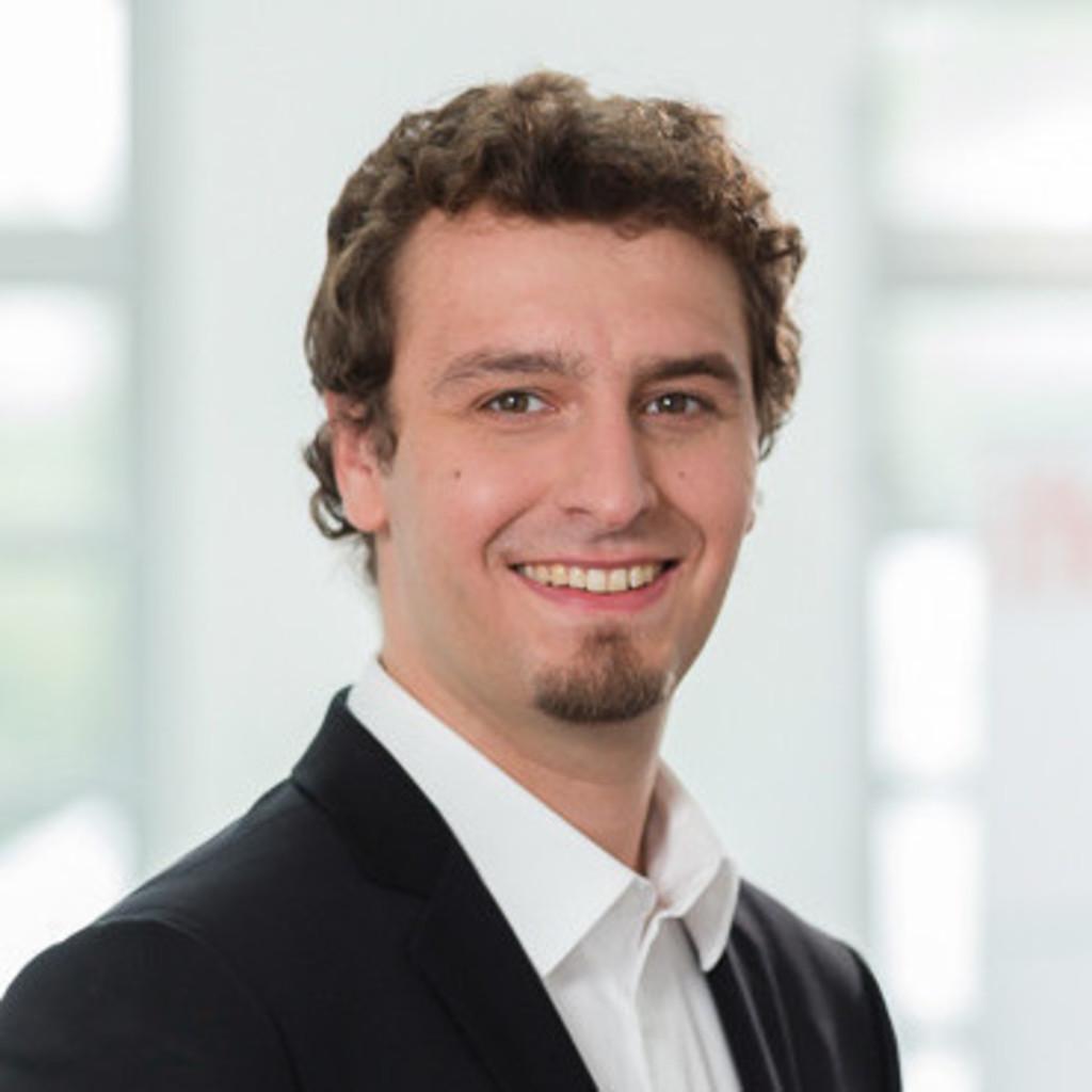 <b>Christoph Koesters</b> - Fachinformatiker Systemintegration - arvato Systems | ... - jens-gorges-foto.1024x1024