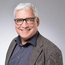 Robert Schenk - Bern