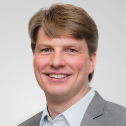Dr. Markus Gyger