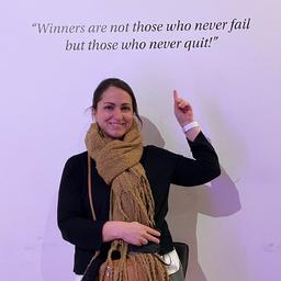 Karin Johannes - real media technic Staudacher GmbH - Nürnberg