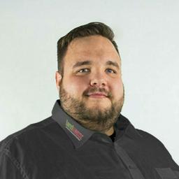 Ron Kluge's profile picture