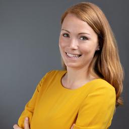 Kerstin Andert's profile picture