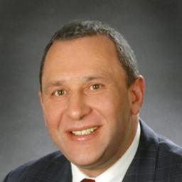 Rainer Eder's profile picture