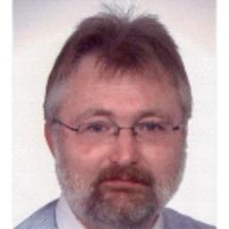 Prof. Dr. Andreas Kagermeier - Universität Trier, Freizeit- und Tourismusgeographie - Freising