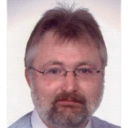 Prof. Dr. Andreas Kagermeier