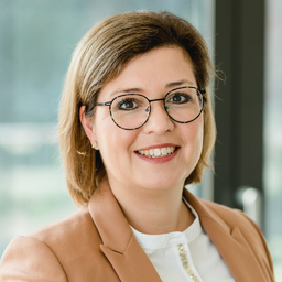 Kirsten Ottenhues's profile picture
