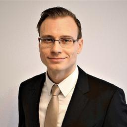 Ronny Zellhorn - Spedition HOMTRANS Service GmbH & Co.KG - Kavelstorf