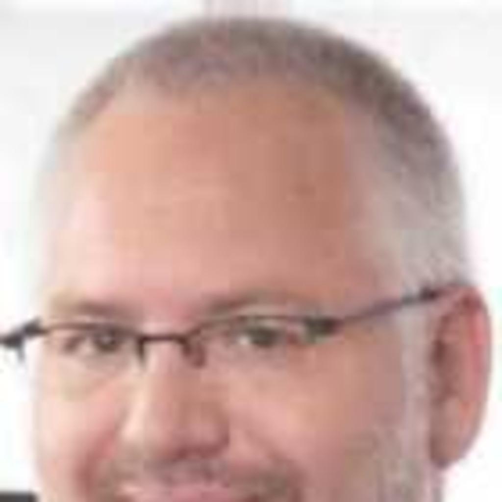 Wilhelm wurm personensuche kontakt bilder profile for Gabriele wurm