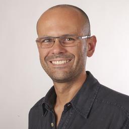 Nicola Bertuzzi's profile picture