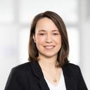 Janina Rauch