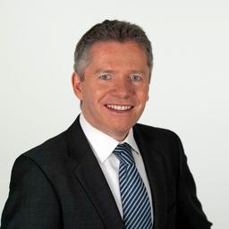 Oliver Schwartz - IntelliShop AG - Karlsruhe