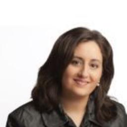 Jeanine Chrobak-Kando - BJB GmbH & Co. KG - Arnsberg