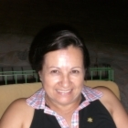 Altair Lopes - amway - campo grande