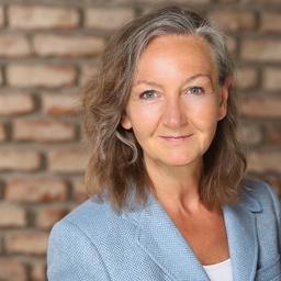 Iris Fischer - Coach mit Profil bei XING Coaches - Bamberg