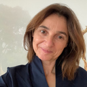 Susanne Krebs - Burglengenfeld