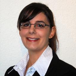 Janet Eberlein's profile picture