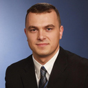 Alexander Trost - Niedereschach