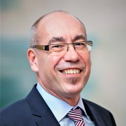 Mag. Christian Tomek - TomLogCon - Logistik Consulting & Interim Management - Frauenkirchen