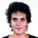 Susanne Berg - Hamburg