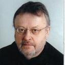 Rainer Schilling - Grafing