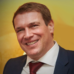 Jürgen Fleck - New Horizons Computer Learning Centers - Hessen
