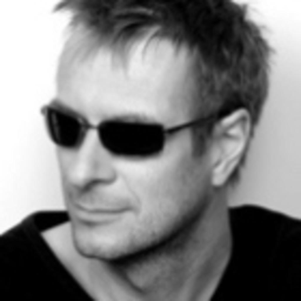 Nachruf auf Roland Schmid: Der TSG-Ehrenpräsident und Ex