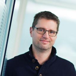 Mag. Bernhard Schuster's profile picture