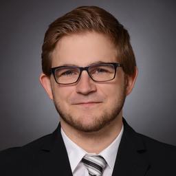 Christian Bernecker - IBM Deutschland GmbH - München