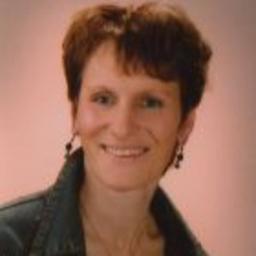 Edelgard Bamberger