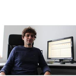 Matthias Engelhardt - Parametric Technology GmbH -  Unterschleißheim