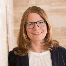 Claudia Seibold