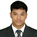 Senthil Kumar - Chennai
