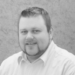 Daniel Kantek's profile picture
