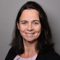 Sandra Stutz's profile picture