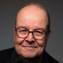 Torsten Bukau's profile picture