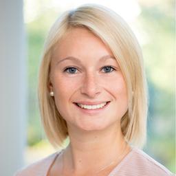 Lena Bauer's profile picture