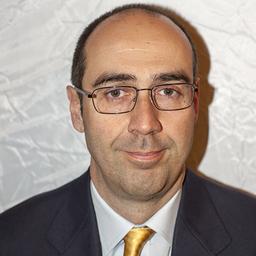 Massimo Anselmi's profile picture