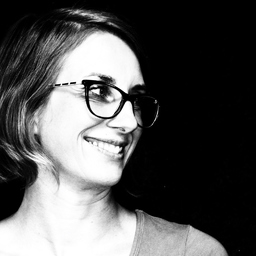 Anja Jaeger - www.anjajaeger.de - Köln