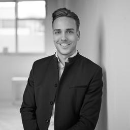 Lorenz Schlotter - Lorenz Schlotter Personalberatung - Augsburg