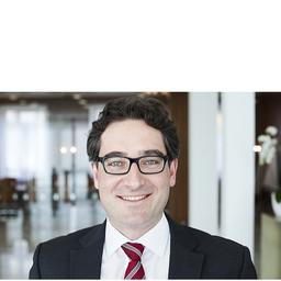 Dr Benedikt Schneiders - Schneiders & Behrendt - Bochum